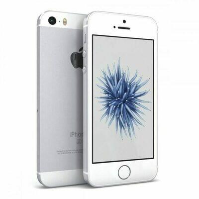 Ref APPLE IPHONE SE 32GB