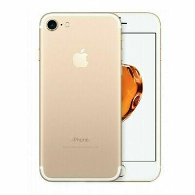 Ref APPLE IPHONE 7 32GB