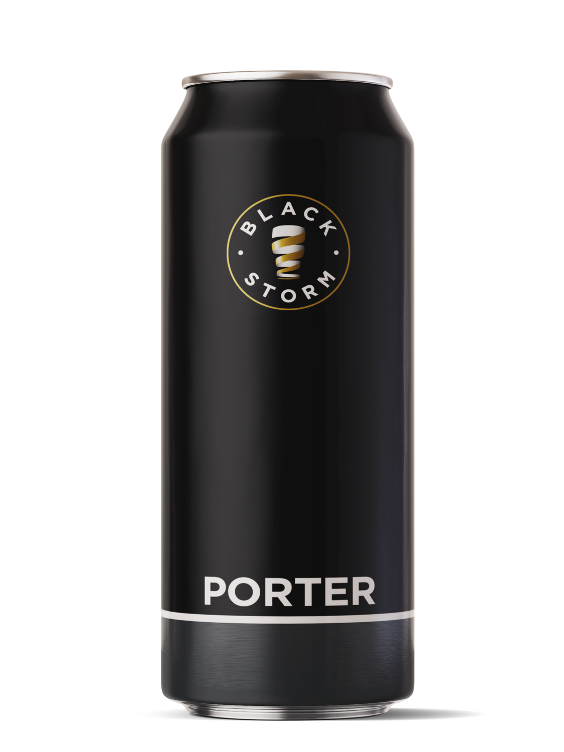 PORTER 440ml CAN