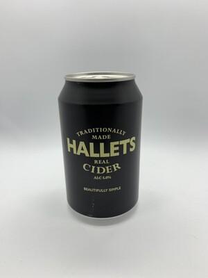 Real Cider