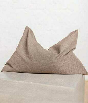 Cushion for meditation