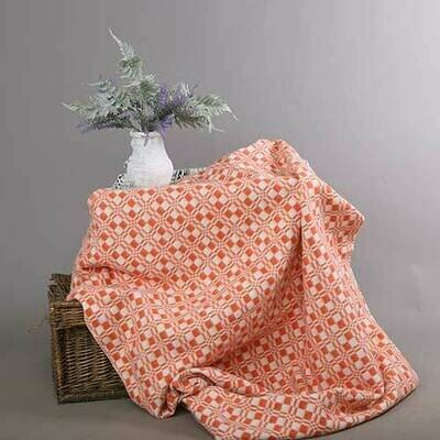 Yoga blanket