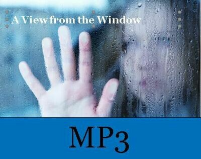 A View from the Window, MP3 - by Alaine Pakkala, Ph.D.
