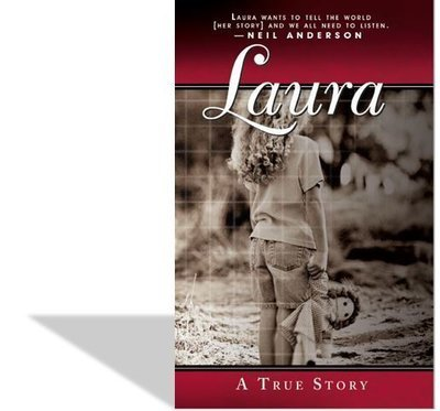 Laura--A true story of D.I.D. told from a little girl's perspective