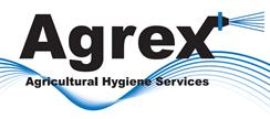Agrex Online Store