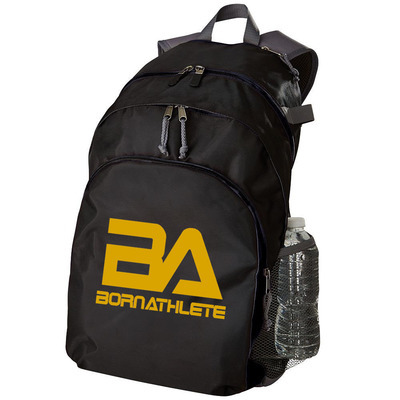 Born Athlete Back Pack