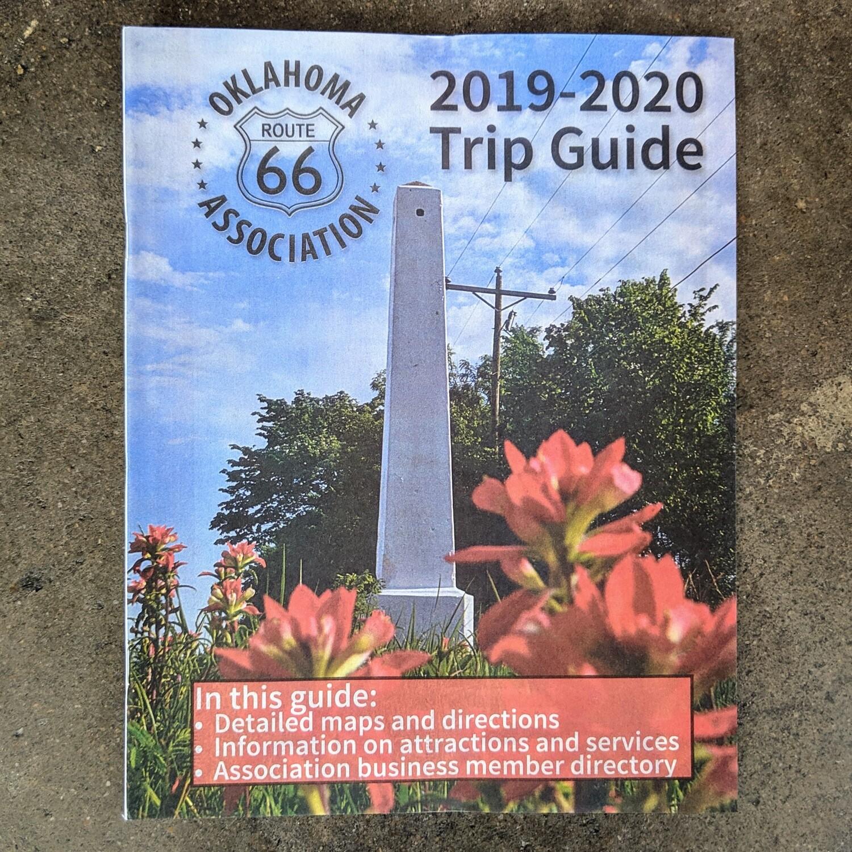 Trip Guide