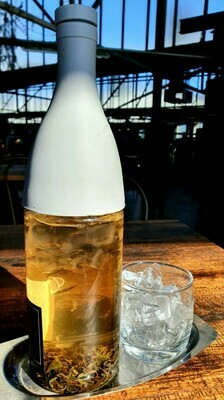 Hario Iced Tea Flask 1000ml