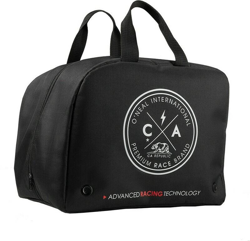 O'Neal Helmet Bag