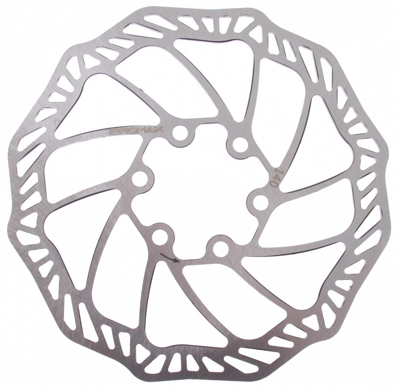 Promax Disk 140 mm