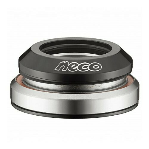 Neco Integrated Headset 1 1/8 - 1.50