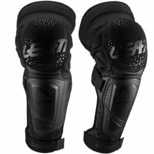 Leatt 3DF Knee/shin protector