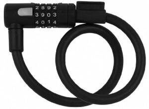 Axa Bike Lock