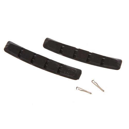 Ice Replacement Brake Pad Carbon Rim