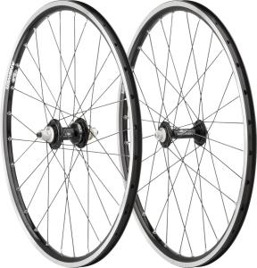 Answer Mini/Junior Holeshot Wheelset