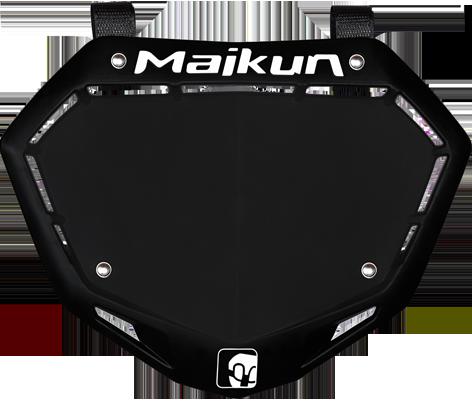 Maikun Plate Pro