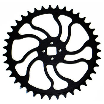 Answer Mini Crank Sprocket