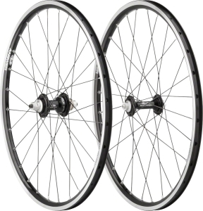 Answer Mini/Junior Holeshot Wheelset