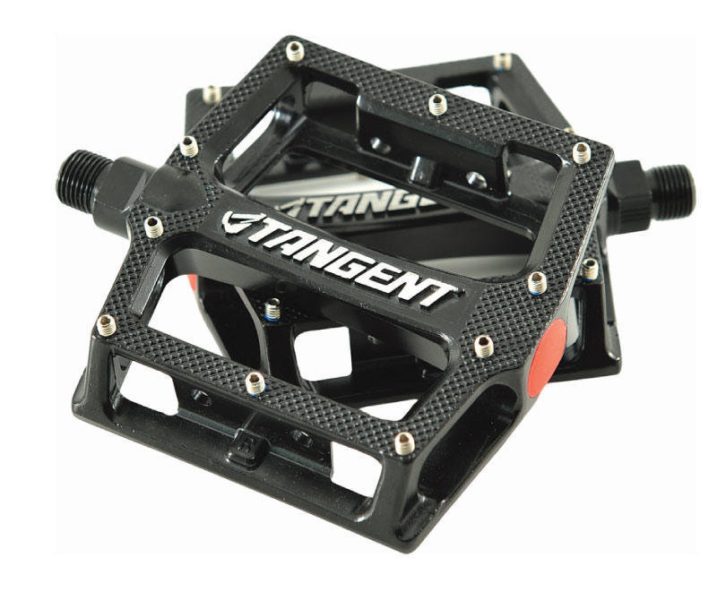 Tangent Flat Pedal