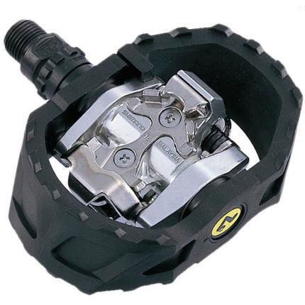Shimano M424 SPD Pedal