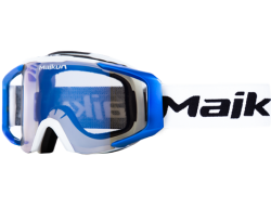 Maikun Arrow Goggles