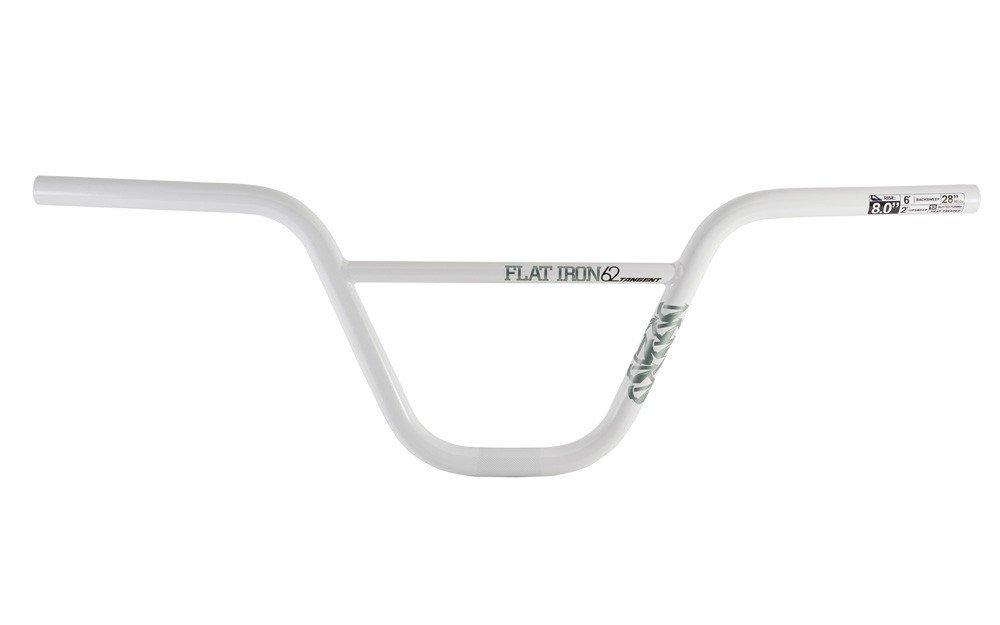 Tangent Flat Iron CroMo Bar