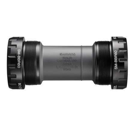 SSR Bottom Bracket