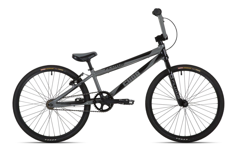 Cuda Race Bmx Bike