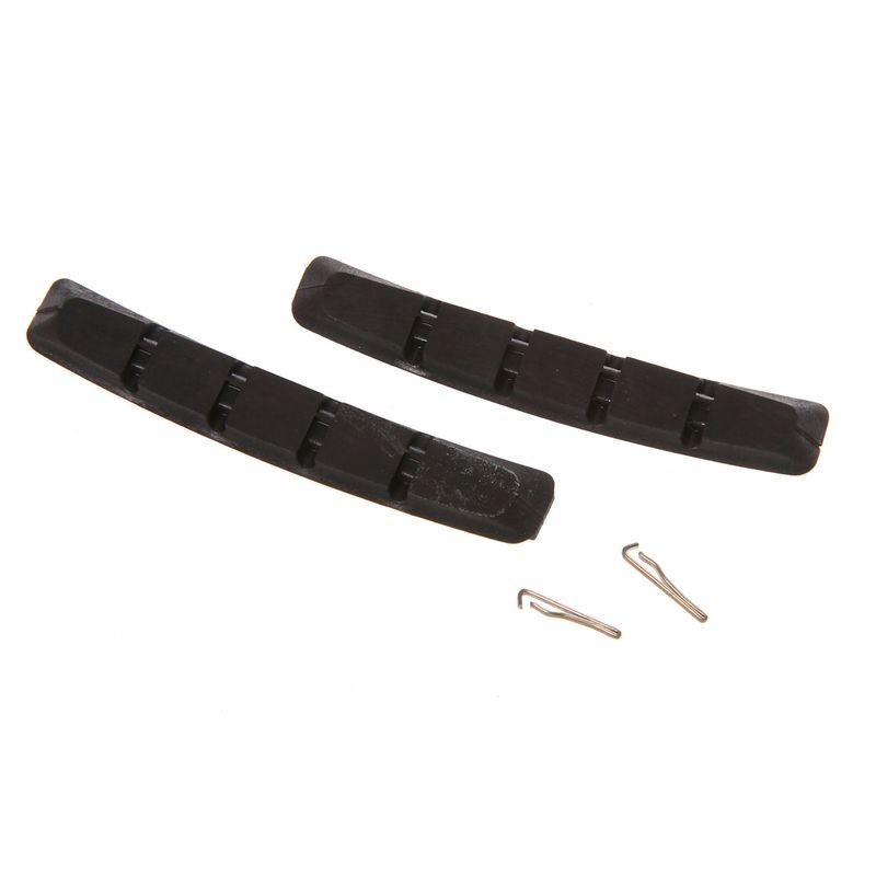 Ice Replacement Brake Pad Carbon Rim