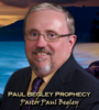 Paul Begley Prophecy