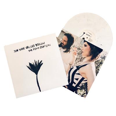 The Pink Chateau - Vinyl LP