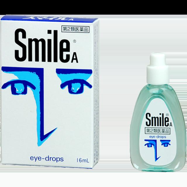 Smile A 16ml