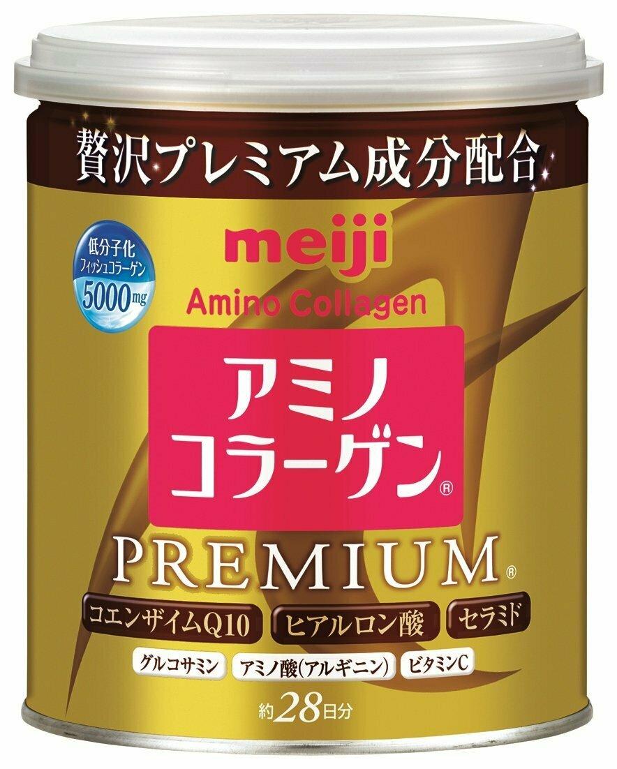 Amino Collagen Premium (Canned) 200g