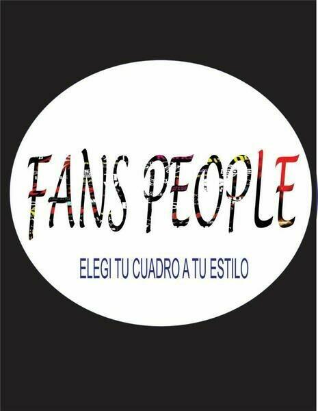 fanspeopleshop