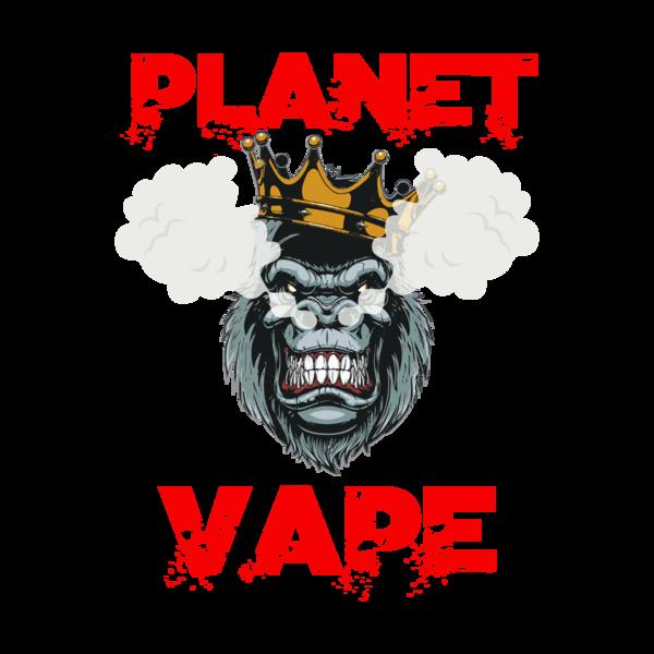 Planet Vape