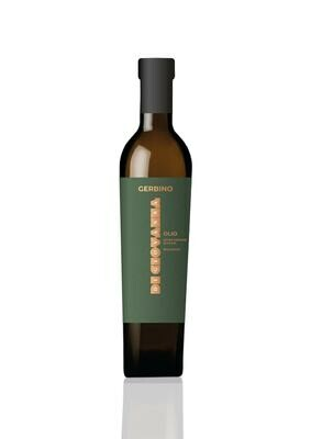 Di Giovanna 'Gerbino' Extra Virgin Olive Oil, 2019 Harvest - 750 ml bottle