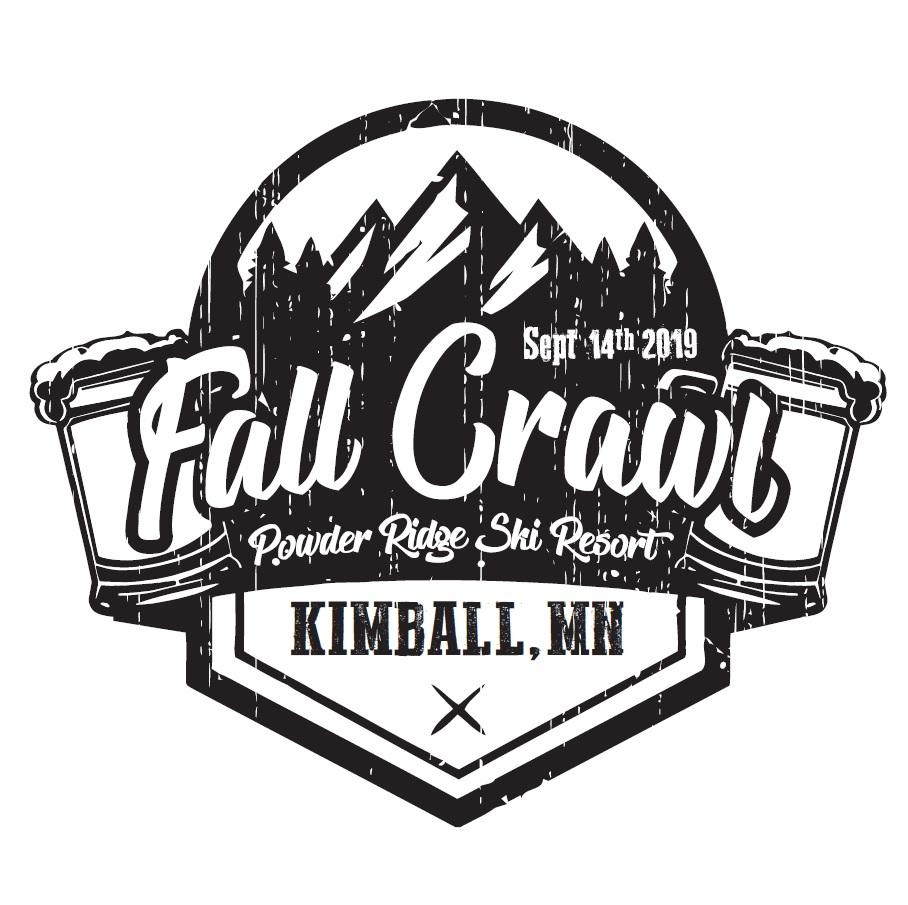 Fall Crawl - VIP 00173