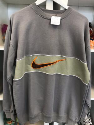 Nike Bootleg Alligator Size XL
