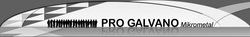 PRO GALVANO INTERNET PRODAVNICA
