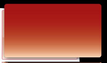 Rechthoek 110x61 mm
