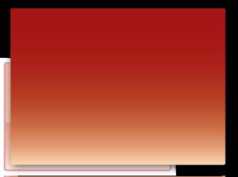 Rechthoek 110x81 mm