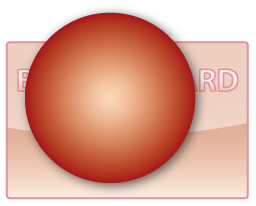 Rond 60 mm