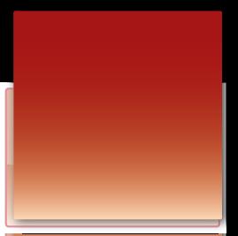 Vierkant 83x83 mm