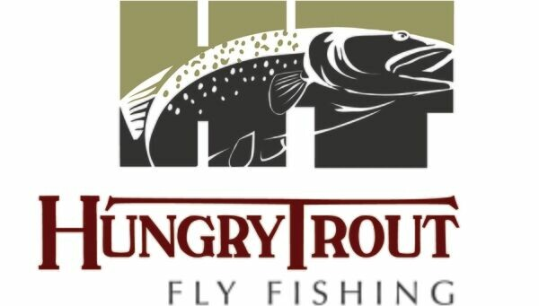Hungry Trout Fly Shop Online