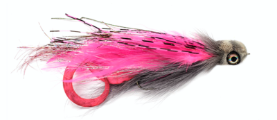 Man Bear Pig Pink