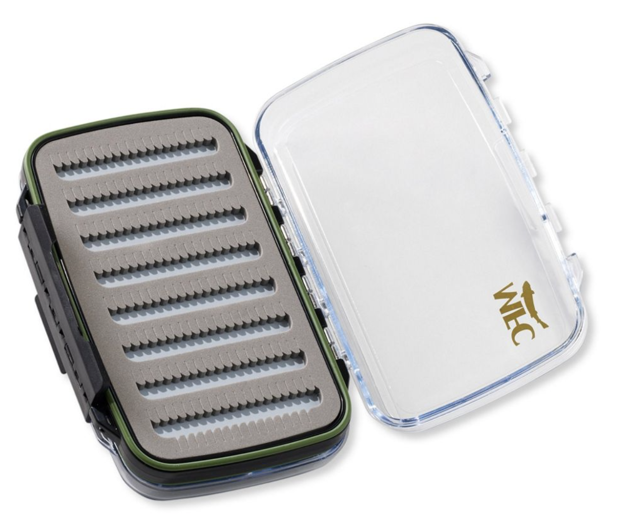 MFC Fly Box Waterproof -Large