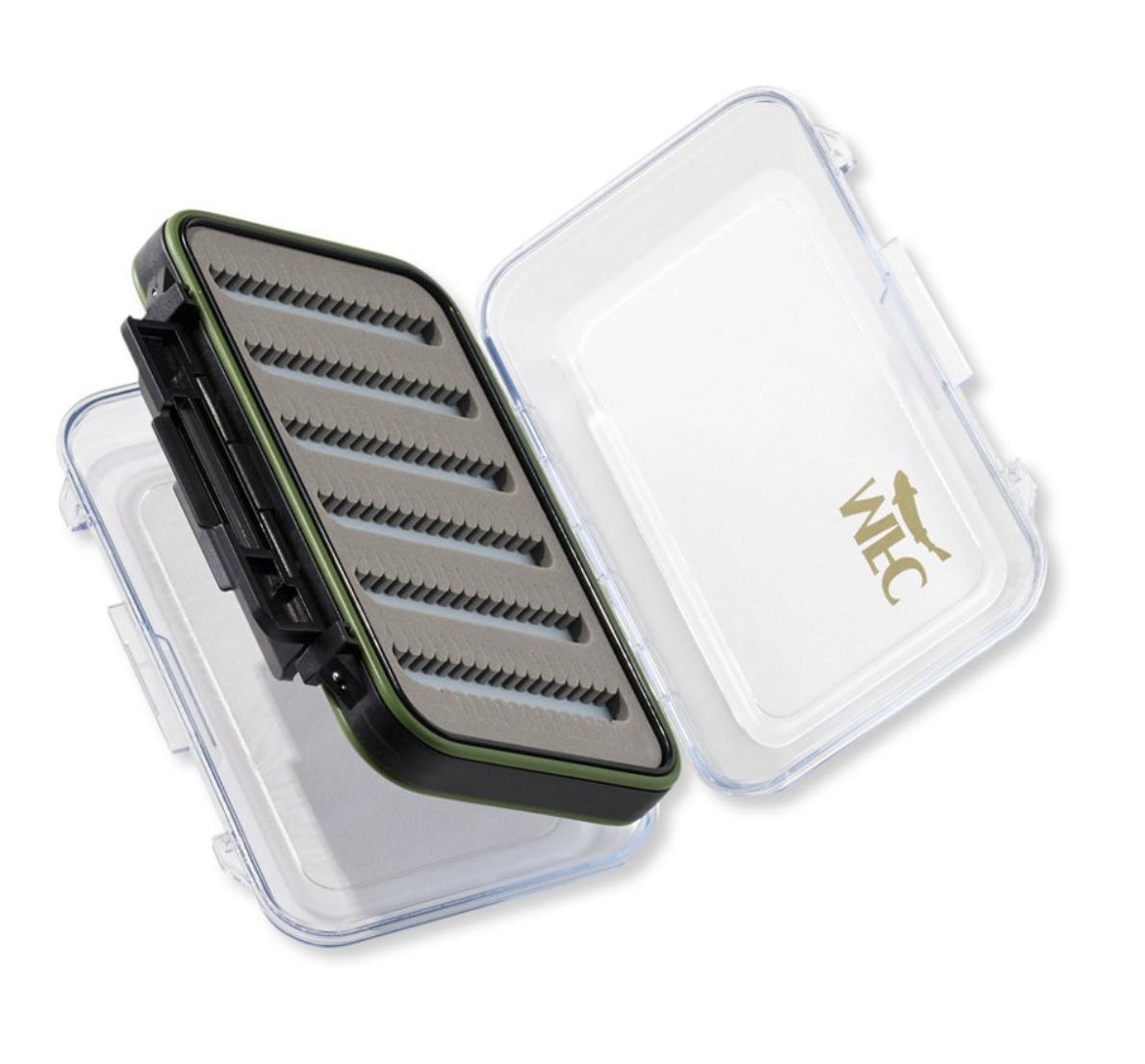 MFC Fly Box Waterproof -Medium