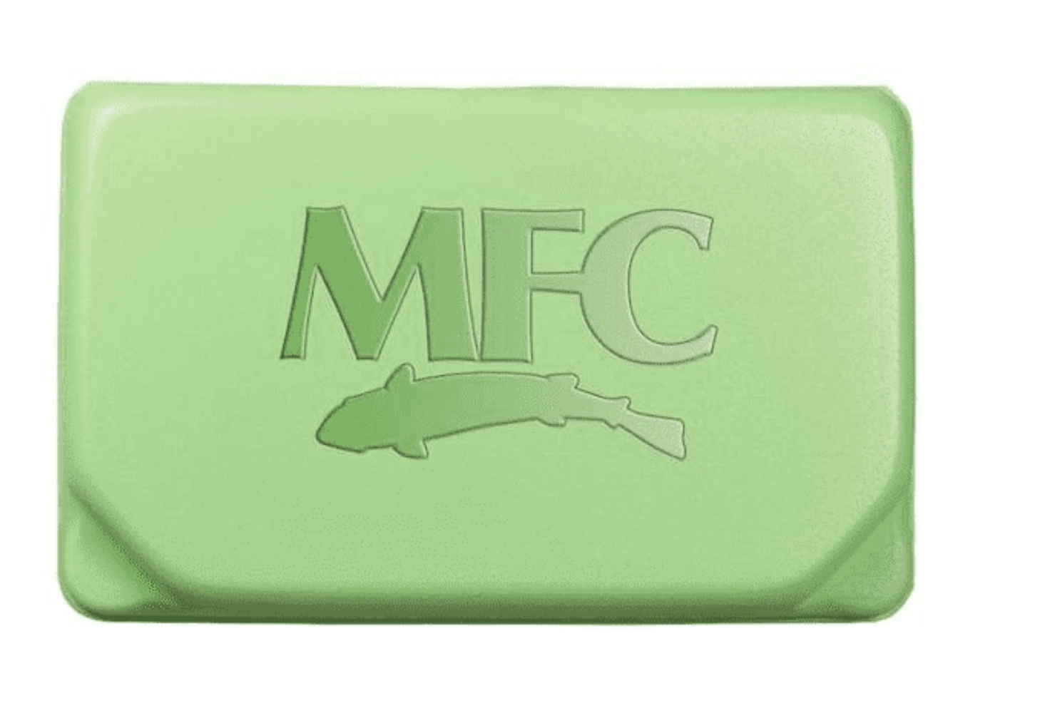 MFC flyweight Poly Fly Box