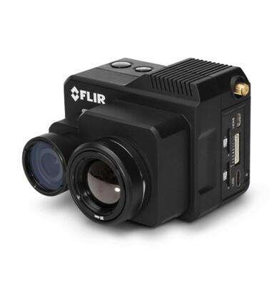 FLIR Duo Pro R 336, 9Hz
