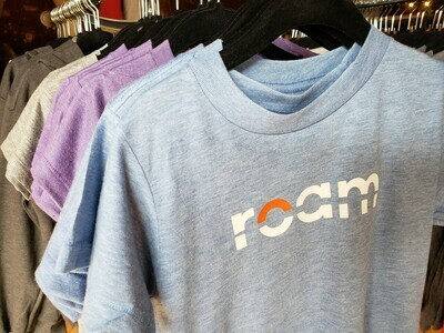 roam infant Ts